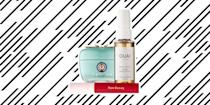 """<p>Attention all beauty lovers: <a href=""""https://go.redirectingat.com?id=74968X1596630&url=https%3A%2F%2Fwww.sephora.com%2F&sref=https%3A%2F%2Fwww.marieclaire.com%2Fbeauty%2Fg36077526%2Fsephora-spring-savings-event-2021%2F"""" rel=""""nofollow noopener"""" target=""""_blank"""" data-ylk=""""slk:Sephora's spring savings event"""" class=""""link rapid-noclick-resp"""">Sephora's spring savings event</a> is <em>finally</em> here. Starting today, Rouge members can save <strong>20 percent</strong> on their order with the promo code """"<strong>OMGSPRING</strong>."""" Haven't reached Rouge member status? Don't worry, VIB and Insiders will have access to this sale on April 13 and 15, respectively. (It's totally free to sign up for <a href=""""https://go.redirectingat.com?id=74968X1596630&url=https%3A%2F%2Fwww.sephora.com%2Fprofile%2FBeautyInsider&sref=https%3A%2F%2Fwww.marieclaire.com%2Fbeauty%2Fg36077526%2Fsephora-spring-savings-event-2021%2F"""" rel=""""nofollow noopener"""" target=""""_blank"""" data-ylk=""""slk:an Insider account"""" class=""""link rapid-noclick-resp"""">an Insider account</a>.) Plus, if you really can't wait to reap the rewards of this sale, Sephora's taking <strong>30 percent off</strong> its signature collection right now. Whether you're ready to fill your e-cart or creating a wish list for next week, find the best deals from Sephora's spring sale, below.<em><br></em></p>"""