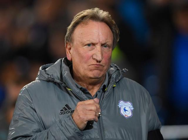 Cardiff's 2018/19 fixtures: Premier League new boys return against Bournemouth