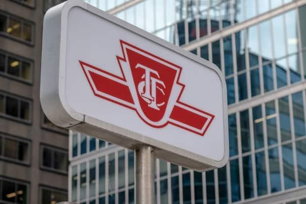 The TTC says it is closing service between Kennedy and McCowan stations for track work. (Evan Mitsui/CBC - image credit)
