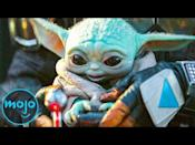 """<p>Baby Yoda might <a href=""""https://www.esquire.com/entertainment/tv/a30272695/evil-baby-yoda-force-choke-the-mandalorian-episode-7/"""" rel=""""nofollow noopener"""" target=""""_blank"""" data-ylk=""""slk:eventually go the way of the milkshake duck"""" class=""""link rapid-noclick-resp"""">eventually go the way of the milkshake duck</a>, but until then? Enjoy the snuggles.</p><p><a href=""""https://www.youtube.com/watch?v=o43EOw_comk"""" rel=""""nofollow noopener"""" target=""""_blank"""" data-ylk=""""slk:See the original post on Youtube"""" class=""""link rapid-noclick-resp"""">See the original post on Youtube</a></p>"""