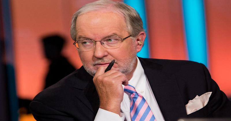 Gartman: Get ready for oil bankruptcies