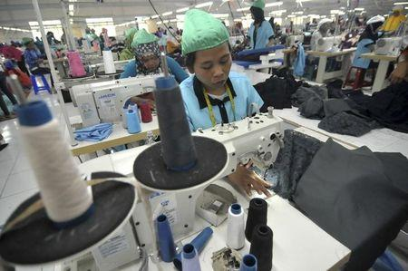 Millions of SE Asian jobs may be lost to automation in next