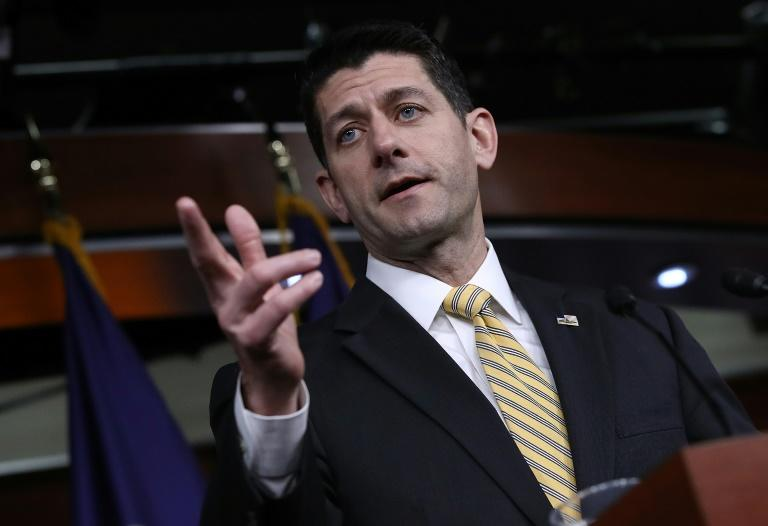 Speaker of the House Paul Ryan has called for using tax credits to help Americans buy their own health-insurance coverage once Obamacare is dead and buried