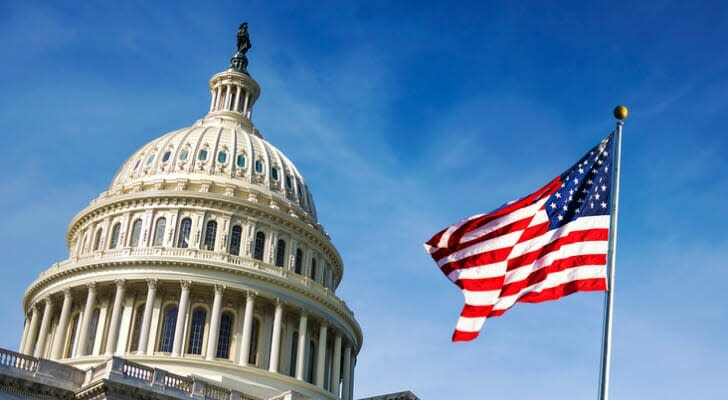 Democrats are proposing a number of tax reforms related to retirement accounts, including the elimination of backdoor Roth IRA conversions for the wealthiest Americans.