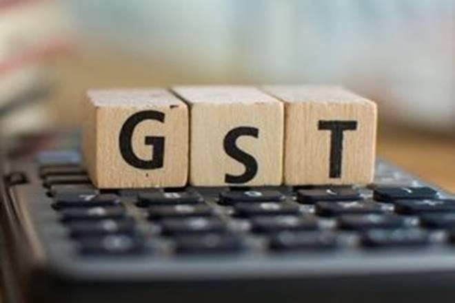 gst, gst rate, tax, rbi, rbi data, slow gdp growth