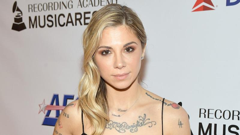 Christina Perri Reveals She Had a Miscarriage at 11 Weeks: 'I Am So Sad But Not Ashamed'