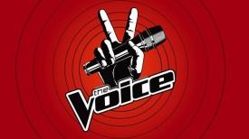 NBC Expands 'The Voice' To Three Nights During Election Week