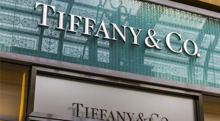 Why Tiffany (TIF) Stock Can Continue to Rally Further