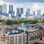 Buyers jumping back into UK housing market after Brexit