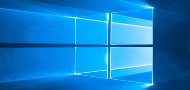 Microsoft offers tool to troubleshoot common errors with ...
