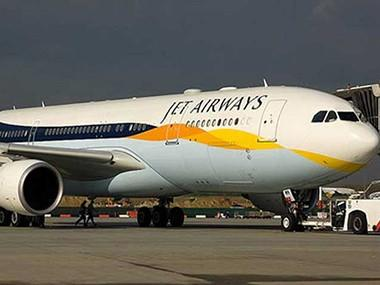 Jet Airways CFO and deputy CEO Amit Agarwal steps down, resigns for 'personal reasons'