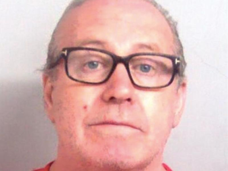 Flynn Prevost stabbed another motorist 15 times (Picture: Essex Police)