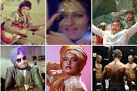 <p>Avenging angels, reincarnated heroes, and ghosts seeking retribution – Hindi cinema's best vengeance stories have these and some more.</p>