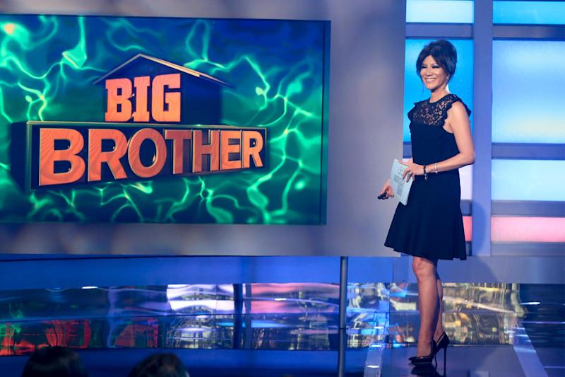 Big Brother recap: The most crucial veto comp of the season
