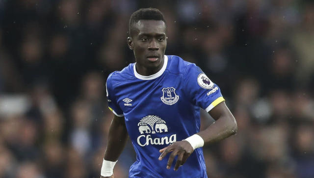<p>United are hopeful that Paul Pogba will return to the fold in this one, but with or without him, Henrikh Mkhitaryan will be tasked with being United's chief creator - likely through the middle.</p> <br><p>If that does happen, Idrissa Gueye will be one of the men tasked with stopping him and stopping the hosts' momentum. Gueye averages 4.5 tackles a game - more than anybody else in the Premier League - and will be a crucial part of Ronald Koeman's plans.</p> <br><p>Everton will likely soak up the pressure all through the evening and try and hurt United with the weapon(s) they have in the front line...</p>