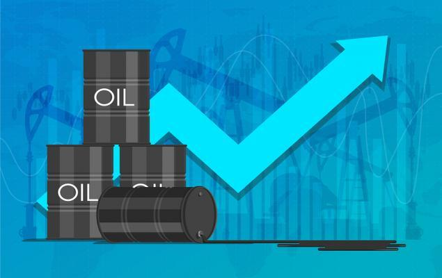 Should Value Investors Pick Delek Logistics Partners (DKL)?