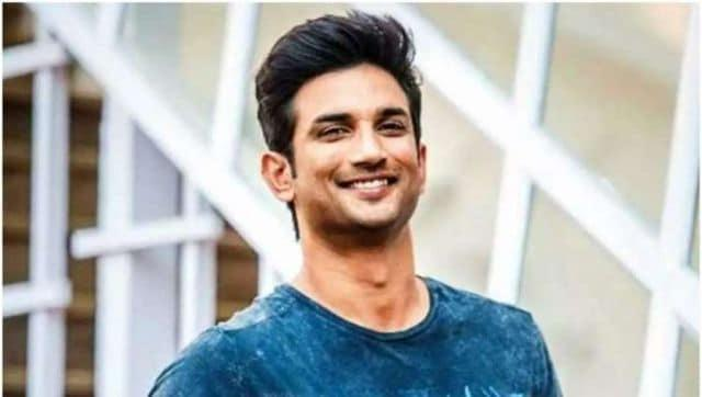 Mumbai Police sends cloth used in Sushant Singh Rajput's death to forensic lab for 'tensile strength' test