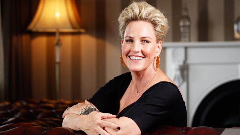 Erin Brockovich Still Fights for Clean Water but Says, 'I'm Not Superwoman'