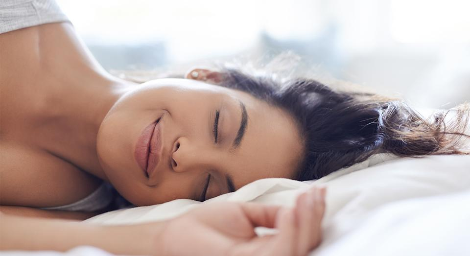 What are the best products to get to sleep?