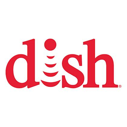 Tribune Channels Blacked Out On DISH In Contract Dispute