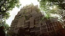 "<p>The luxury hotel brand's first South American property is opening in the culturally rich city of São Paulo. Created to be an urban oasis that fuses the old and new, <a href=""https://www.rosewoodhotels.com/en/sao-paulo"" rel=""nofollow noopener"" target=""_blank"" data-ylk=""slk:Rosewood São Paulo"" class=""link rapid-noclick-resp"">Rosewood São Paulo</a> will reside in a tower designed by Pritzker Prize-winning architect Jean Nouvel, with interior design led by Philippe Starck and Brazilian artists Vik Muniz and Saint-Clair Cemin. The hotel will feature six restaurants and bars and Asaya, Rosewood's signature integrative wellness concept, along with the brands signature <em>A Sense of Place©️ </em>philosophy, where local history and culture guide the visitor experience. </p><p><em>Rosewood São Paulo is expected to open in Spring 2021 with rates yet to be determined.</em></p>"