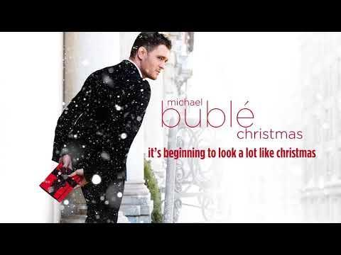 "<p>Originally recorded by Meredith Wilson in 1951, you couldn't not feature Mr Christmas himself, Michael Bublé right?</p><p><a href=""https://www.youtube.com/watch?v=QJ5DOWPGxwg"" rel=""nofollow noopener"" target=""_blank"" data-ylk=""slk:See the original post on Youtube"" class=""link rapid-noclick-resp"">See the original post on Youtube</a></p>"