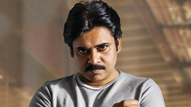 Pawan Kalyan has lashed out at Telugu actress Sri Reddy for hurling abuses at his mother.