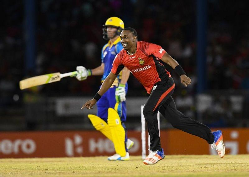Image result for Caribbean players IPL