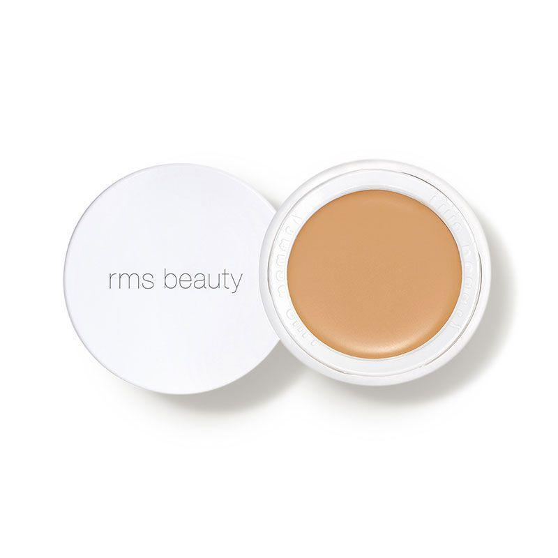 """<p><strong>RMS Beauty</strong></p><p>dermstore.com</p><p><strong>$28.80</strong></p><p><a href=""""https://go.redirectingat.com?id=74968X1596630&url=https%3A%2F%2Fwww.dermstore.com%2Fproduct_Un%2BCoverUp%2BConcealer_77971.htm&sref=https%3A%2F%2Fwww.harpersbazaar.com%2Fbeauty%2Fg36492774%2Fdermstore-summer-sale-2021%2F"""" rel=""""nofollow noopener"""" target=""""_blank"""" data-ylk=""""slk:Shop Now"""" class=""""link rapid-noclick-resp"""">Shop Now</a></p><p>This buildable cream concealer not only blends beautifully, but the organic coconut and jojoba oils work to replenish dehydrated areas long after application. </p>"""