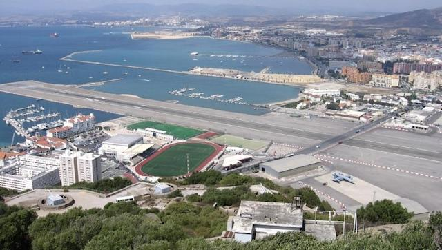 <p>Although now known as 'Manchester 62', this club from Gibraltar was originally called Manchester United after it was set up as a tribute to the team from Old Trafford.</p> <br><p>Two locals by the name or Mr Undery and Mr Moberley had written to then United boss Matt Busby in 1962 asking for permission to use the name and colours. Busby accepted the request and 'Manchester United' entered the Gibraltar Football League the following year.</p> <br><p>After earning promotion to the top flight, the Gibraltarian United dominated in the late 1970s and early 1980s, and were crowned league champions again in 1999 as their Manchester namesakes were completing an historic treble.</p> <br><p>The name change to 'Manchester 62' came about in 2013 after Gibraltar was accepted into UEFA and it first became possible for them to meet the original United in official competition.</p>