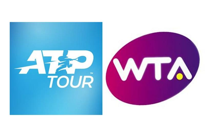 ATP Cancels 8 More Events and WTA Scratches 4 Due to Coronavirus