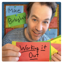 """<p>If you enjoy getting a peek behind the scenes, join comedian Mike Birbiglia and guests as they try out new, untested material on each other. Sometimes it works, sometimes it doesn't, but it's always a fun ride.</p><p><a class=""""link rapid-noclick-resp"""" href=""""https://podcasts.apple.com/us/podcast/mike-birbiglias-working-it-out/id1515419751"""" rel=""""nofollow noopener"""" target=""""_blank"""" data-ylk=""""slk:LISTEN NOW"""">LISTEN NOW</a><br></p>"""