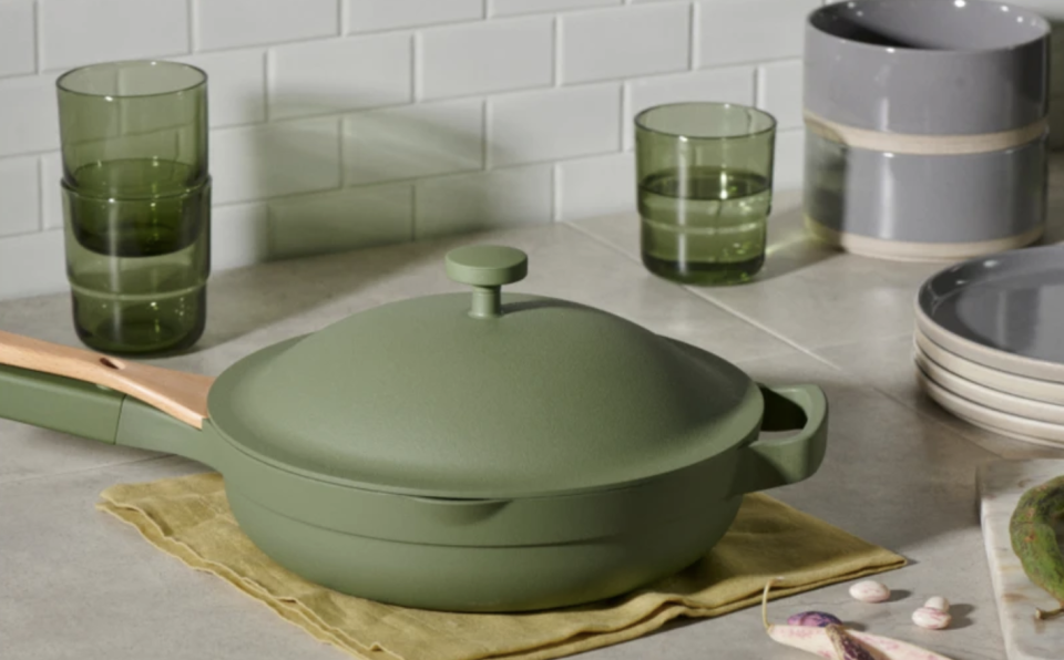 The Always Pan's latest flash sale is too good to miss.