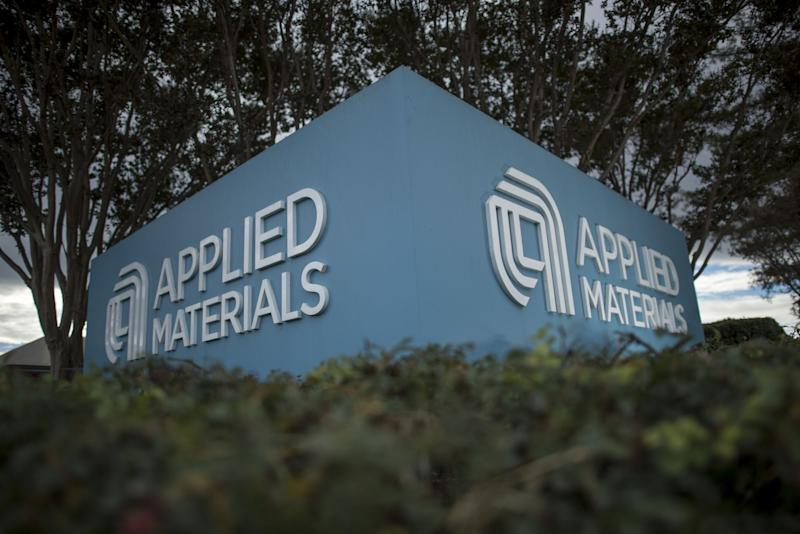 (Bloomberg) -- Applied Materials Inc., the biggest maker of machines used to make semiconductors, is buying Kokusai Electric from KKR in a deal worth about 250 billion yen ($2.3 billion), a person with knowledge of the matter said, asking not to be identified because the details aren't public.Investment firm KKR bought the Japanese mobile phone and wireless communication equipment manufacturer, a former unit of Hitachi, in a tender offer in 2017.A representative for KKR declined to comment. Representatives for Applied Materials didn't immediately respond to requests for comment.Applied Materials sought to merge with Tokyo Electron in 2015, but the deal was scrapped amid opposition from the U.S. Department of Justice.The proposed deal by Applied Materials to buy Kokusai Electric, first reported by the Nikkei newspaper, is also seen facing scrutiny from regulators.(Corrects Kokusai Electric company name throughout.)To contact the reporter on this story: Manuel Baigorri in Hong Kong at mbaigorri@bloomberg.netTo contact the editors responsible for this story: Fion Li at fli59@bloomberg.net, ;Tom Giles at tgiles5@bloomberg.net, Colum Murphy, Reed StevensonFor more articles like this, please visit us at bloomberg.com©2019 Bloomberg L.P.