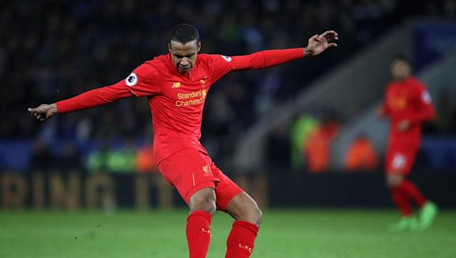 <p>Joel Matip has been one of the signings of the season and his influence on this Liverpool side must not be underestimated.</p> <br><p>Despite Liverpool conceding more goals than Manchester City in the league this season, Liverpool's central defensive partnership offers far more solidity than that of City, especially with Pep Guardiola constantly making changes to his back four.</p>