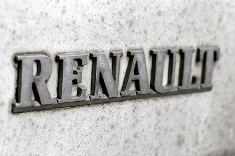 Renault Reports 30 Per Cent Growth in September, Only Company in India to Post Profit