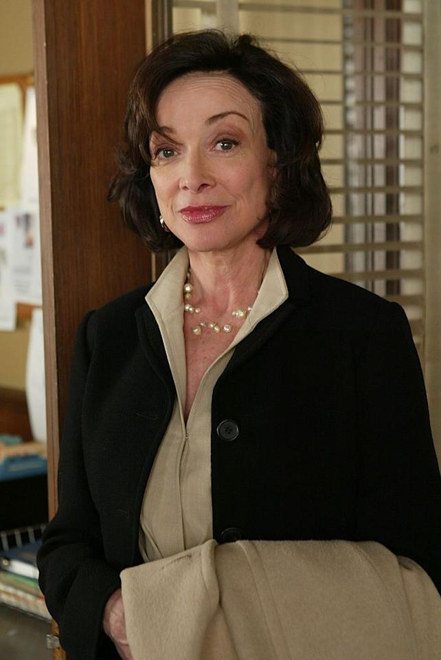 """<p>After the show ended in 1993, Carter went on to play Randi King in <em>Family Law </em>and made a series of guest appearances on shows like <em><a href=""""https://www.hulu.com/series/law-order-special-victims-unit-720ef5c1-fc77-4924-98c5-491455a06895"""" target=""""_blank"""">Law & Order: SVU</a></em> and <em><a href=""""https://www.hulu.com/series/desperate-housewives-38846006-4365-4005-9ec2-64b910b5d683?&cmp=7958"""" target=""""_blank"""">Desperate Housewives</a></em> (for which she earned an Emmy nod). Sadly, the actress died of complications from cancer in 2010 at the age of 70.</p>"""
