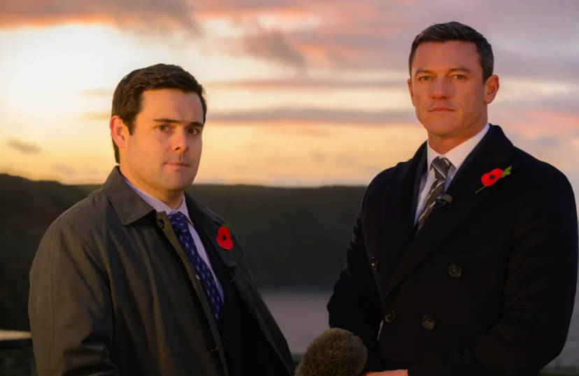 <p><strong>Release date: 10th January on ITV</strong></p><p>ITV's biggest crime drama starts next week – and it promises to be gripping from the off as the murders of Welsh serial killer John Cooper are the focus of the three-part mini series.</p><p>In 2006, newly promoted Detective Superintendent Steve Wilkins (Luke Evans) decides to reopen two unsolved 1980s murder cases linked to a string of burglaries with surprising consequences.</p>