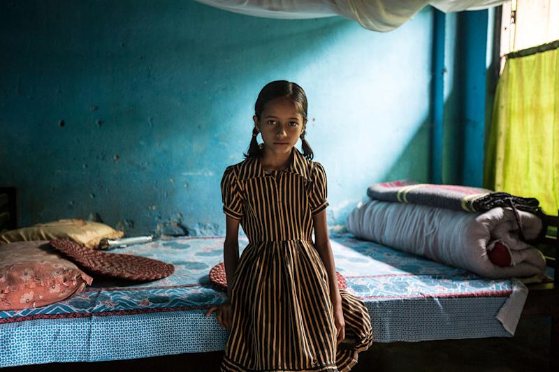 These award-winning photographers are selling their pictures to raise funds for migrant workers