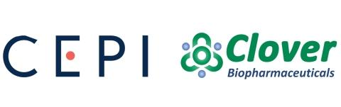 CEPI Expands Partnership with Clover Biopharmaceuticals to Rapidly Advance Development and Manufacture of COVID-19 Vaccine Candidate