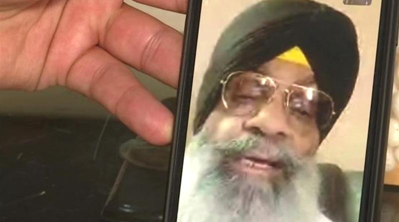 Amritsar Residents Stranded in Pakistan's Lahore Appeal to Indian Government for Help