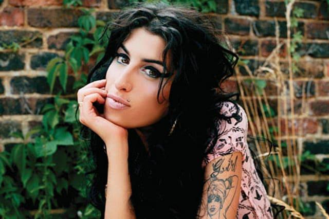 Amy Winehouse: Reactions to Her Tragic Passing