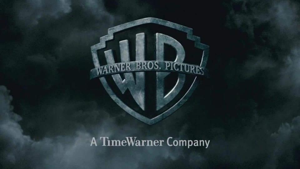 Warner Bros to release 2021 films on OTT, theaters simultaneously