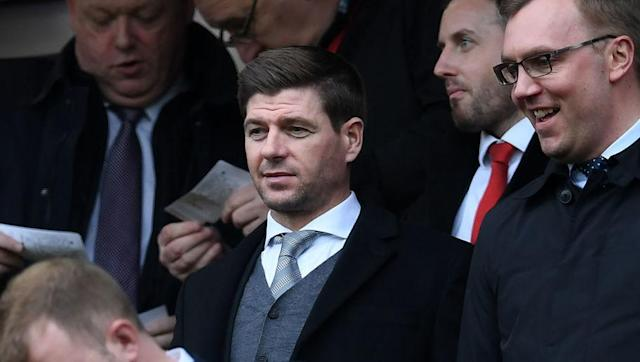 Liverpool club Legend Steven Gerrard will go down as on of Liverpool's most influential and best players of all time following a stellar career with his time at the Reds. Since retiring as a player, Gerrard has not limited his influence at Anfield as he has recently taken over a youth academy coaching role where he is sharing his knowledge with the future of Liverpool Football Club. Gerrard has recently been praised by Liverpool U-23 Sam Hart who returned from a loan spell at Port Vale in...