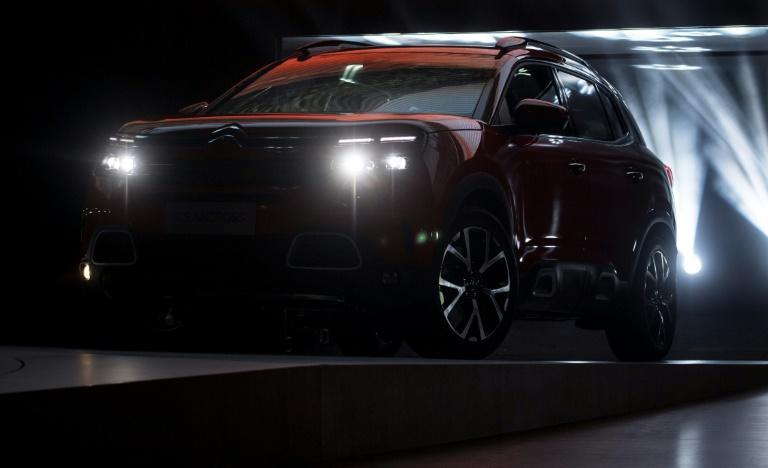 Major carmakers  acknowledge they will have to innovate in China to keep on track as consumer tastes evolve in an ever-changing market