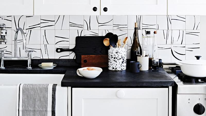 Game-Changing Kitchen Gadgets Every Couple Should Add to Their Wedding Registry