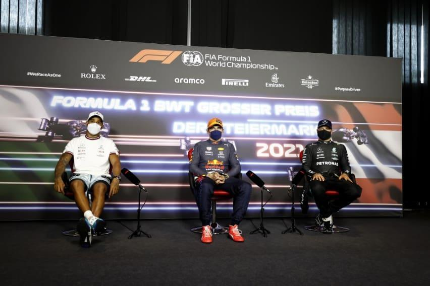 styrian-gp-press-conference