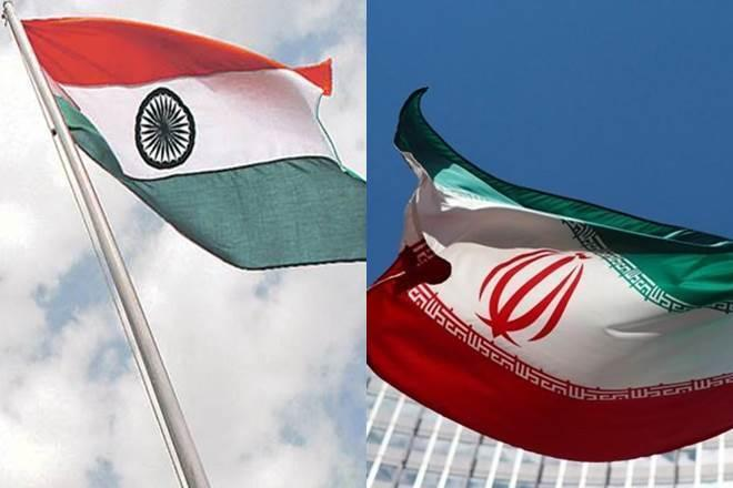 With Iran facing domestic mayhem due to the spread of Covid 19 virus, India would have been its a natural partner to extend a helping hand. (Representative image)