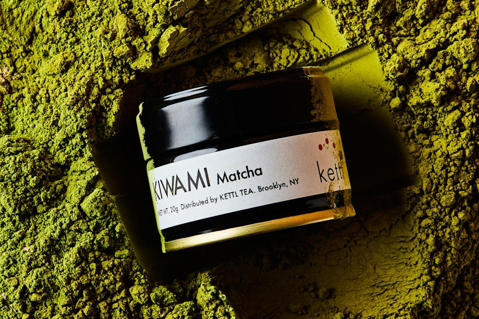 """<h1 class=""""title"""">The Best Widely Available Matcha You Can Buy KIWAMI MATCHA</h1><cite class=""""credit"""">Photo by Chelsea Kyle</cite>"""