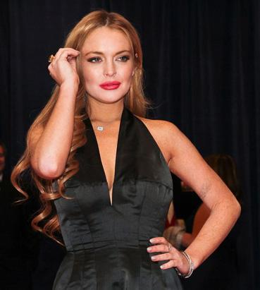 Lindsay Lohan was found unconscious in a hotel room on June 15, 2012 just a few days after she crashed her porsche. Exactly the kind of negative attention the troubled actress was desperately trying to put behind her